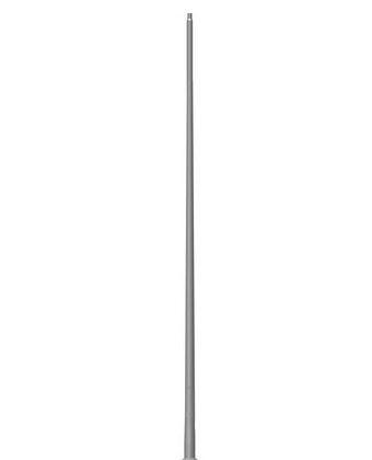 SAL DL-4