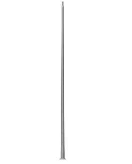 SAL-100m