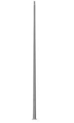 SAL-85m (2)